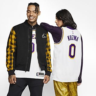 new products 04daa 6792f Men's Basketball Jerseys. Nike.com
