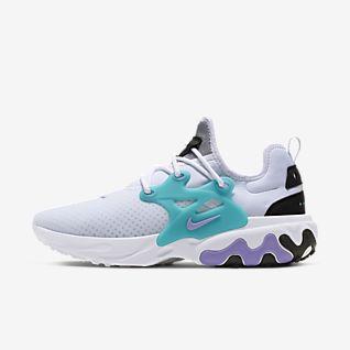 new arrival bd22c 1b771 Presto Shoes. Nike.com IN