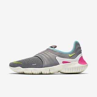Nike Free Running Shoes. Nike NL