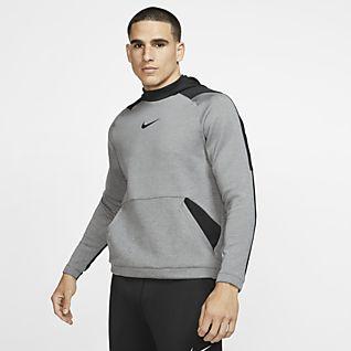 8d5f3b6bcd Workout Shirts for Men. Nike.com