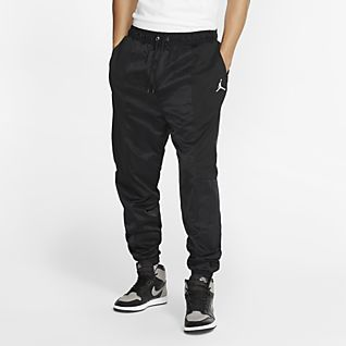 0cf5160f2c Men's Pants & Tights. Nike.com ID