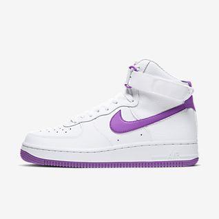 online store d2767 60e2d Women's Air Force 1 Shoes. Nike.com