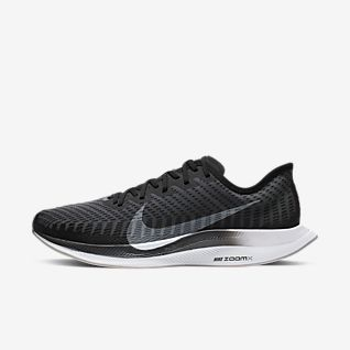 78e3676f0aa4c Men's Running Shoes. Nike.com