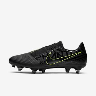timeless design 79a65 e4e04 Rugby Tacchetti e scarpe chiodate Scarpe. Nike.com IT