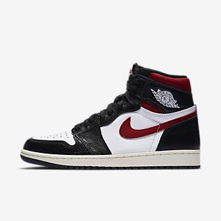 check out a7e76 a5469 Herren Nike Air High Top Schuhe. Nike.com DE