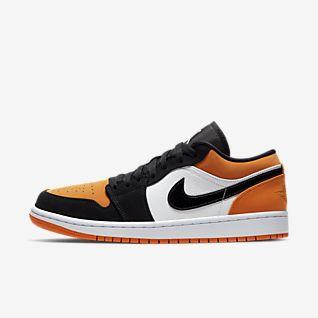 buy popular a0d65 83341 Men's Jordan Shoes. Nike.com