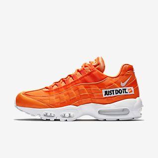 Sneaker Nike Air Max 95 SP Men´s Sports Nike Pas Cher Shoes