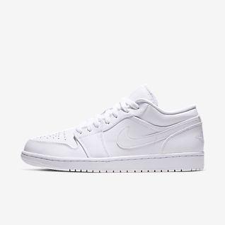 zapatillas nike blanca