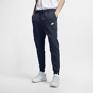 Lavandería a monedas canal imitar  Hombre Pantalones y mallas. Nike ES