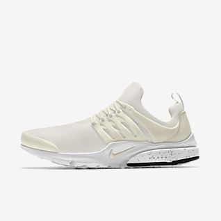 low priced 78a5b 200bb Women's Presto Shoes. Nike.com