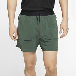 Herren Sale Running Shorts. Nike DE