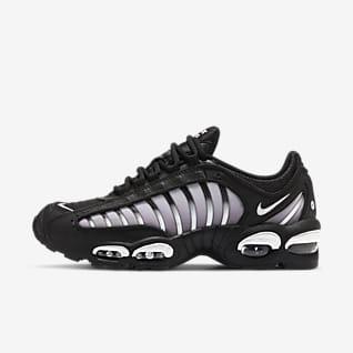 Outlet di scarpe Nike. Nike IT