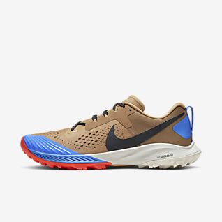 biggest discount big sale cheapest Trail Running Collection. Nike.com