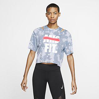 Femmes Volley ball Vêtements