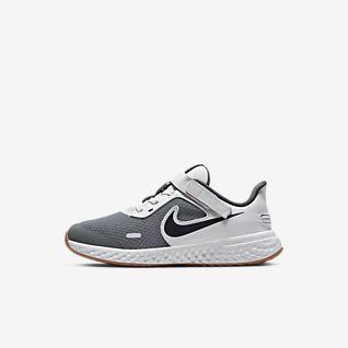 Små børn Børn Løb Sko. Nike DK