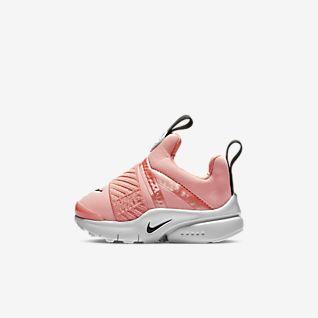 c607fdf2e Big Kids  Shoe. 2 Colors.  90. Nike Presto Extreme VDAY