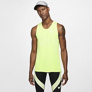 reputación primero diseño de variedad entrega gratis Running Sin mangas y con tirantes. Nike.com PR