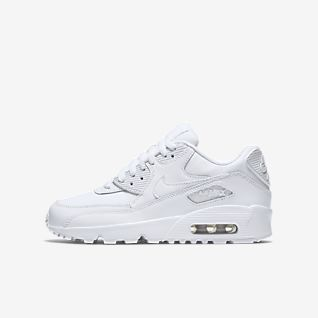 Bambino Air Max 90 Scarpe. Nike IT