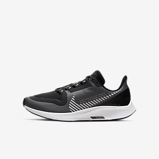 sports shoes f1d13 b22c9 Bambini Running Scarpe. Nike.com IT