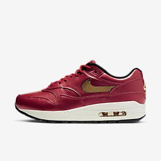 Air Max 1 Shoes.