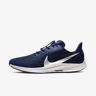 Comprar Nike Air Zoom Pegasus 36 FlyEase