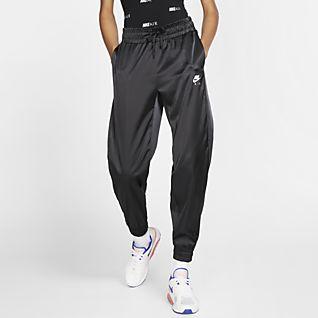 Women's Pants.