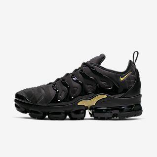Herren VaporMax Schuhe. Nike BE