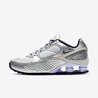 latest design official supplier casual shoes Neue Produkte Damen Schuhe. Nike DE