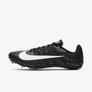 Leichtathletik Schuhe. Nike CH