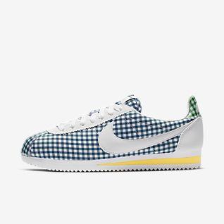 wholesale dealer 438ed 37dfd Women's Cortez Shoes. Nike.com