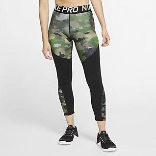 7c2957a849 Women's Trousers & Tights. Nike.com AU
