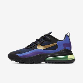 buy online f888d 3c6e6 Men's Shoes & Sneakers. Nike.com