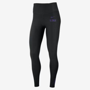 d44e9d132 Women's High Waisted Tights & Leggings. Nike.com