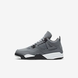 check out 6101d dd2e4 Jordan Shoes. Nike.com IN