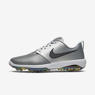 875675e1 Herr Golf Skor. Nike.com SE