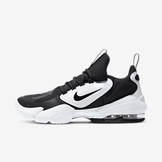 Nike Metcon : NIKE AIR MAX schoenen | Gratis verzending