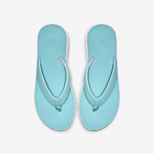 35cb01cfb Women's Slides, Sandals & Flip Flops. Nike.com