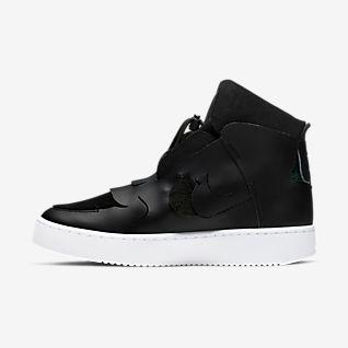 acheter en ligne 1c528 4f390 Femmes Chaussures montantes Chaussures. Nike.com FR