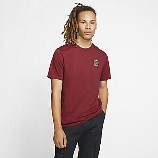 f3015c7e26 Skate Clothing. Nike.com