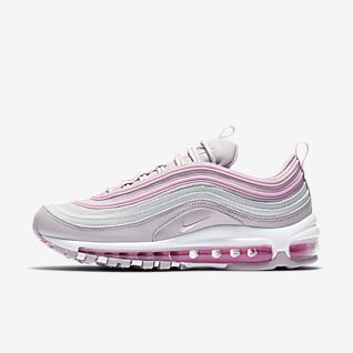 Nike air Max DIA SE Pink Sail White