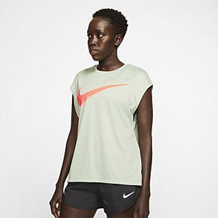 c35212689ed49 Vêtements pour Femme. Nike.com FR