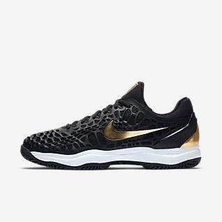 Comprar en línea calzado para tenis. Nike ES