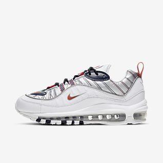 Nike Air Max 97 Se Sneakers In 多色 | ModeSens