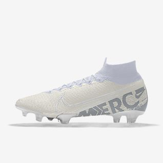 Soccer Cleats & Shoes  Nike com
