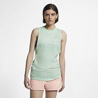 bf119aeee9c05 Nike Sportswear · Nike Sportswear. Nike Sportswear. Women's Tank