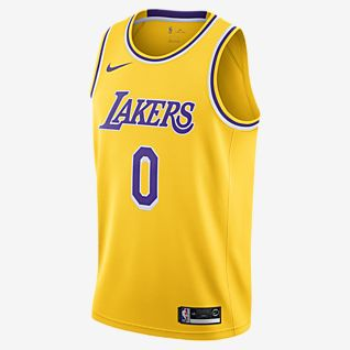 buy popular a0c7e 600cd NBA Teams Kyle Kuzma. Nike.com