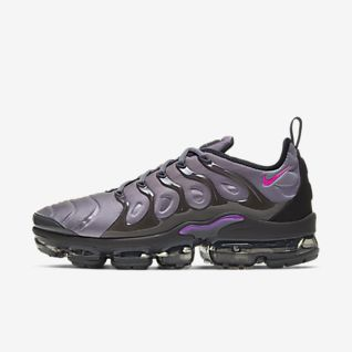 Nike Womens Mens Shoes Nike Shoes Nike Air Max 90 Kids