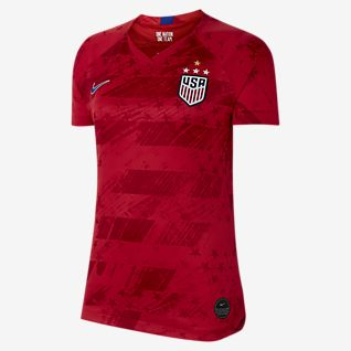 buy online f99ec 515c4 USA Soccer Apparel & Gear. Nike.com