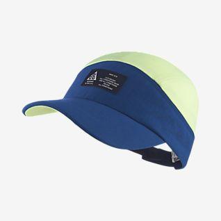 4dde67740 Men's Hats, Visors & Headbands. Nike.com IN