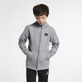 Bambino Outlet Tuta Sportive. Nike IT